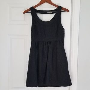 Kimchi Blue Dresses - Wool mini dress